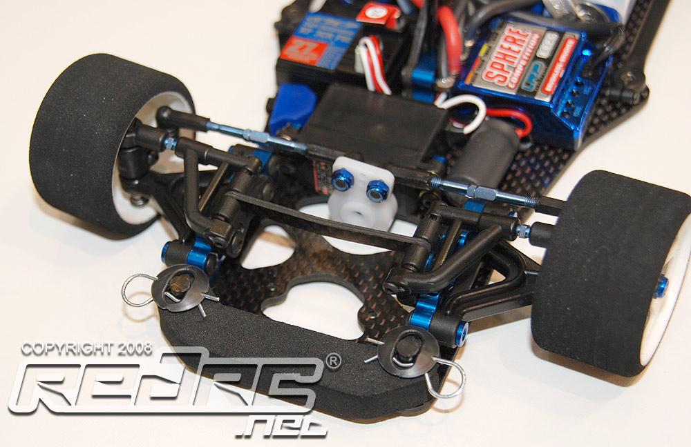 AssociatedRC12R-2.jpg