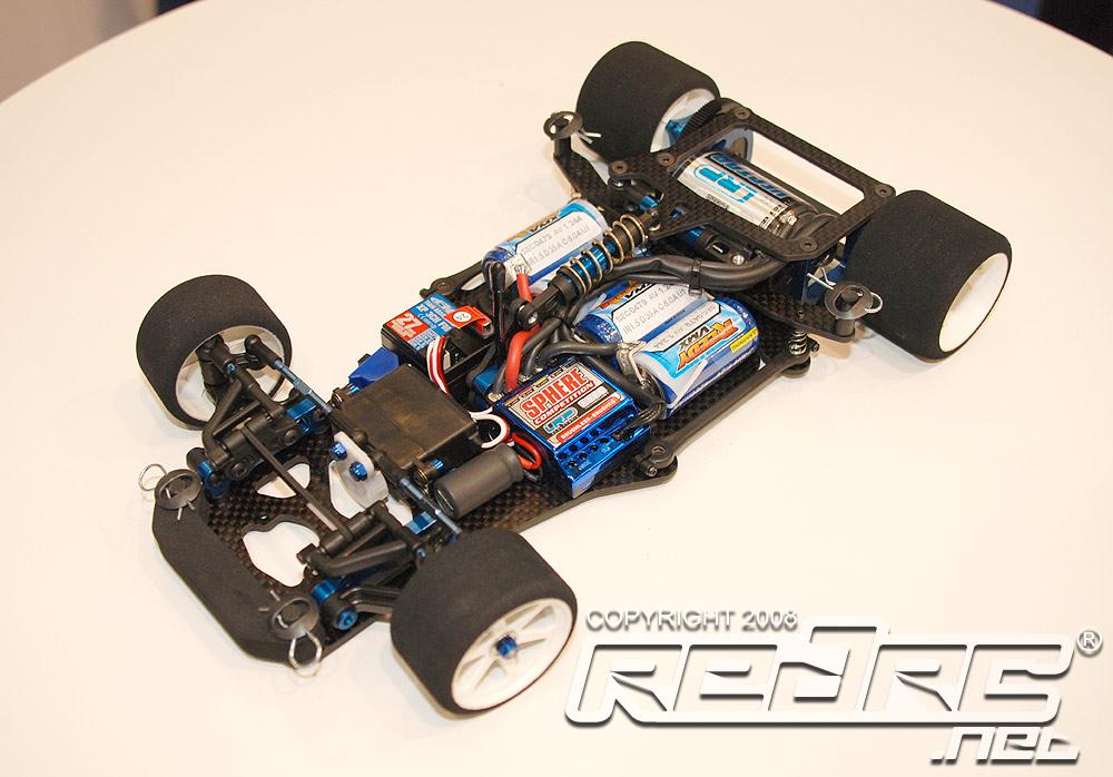 AssociatedRC12R.jpg