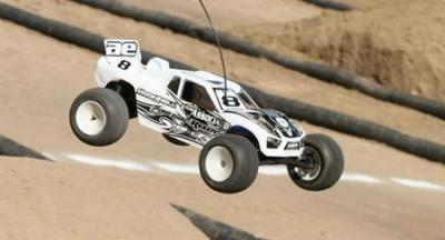 Reedy Race Ryan Maifield