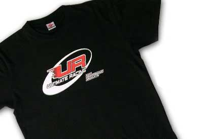 Ultimate Racing Tee