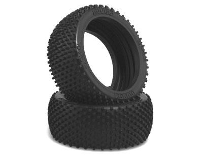 Axial Cubes 1/8 buggy tires