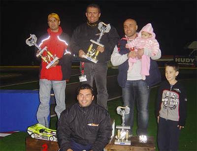 Trofeo dei Campioni