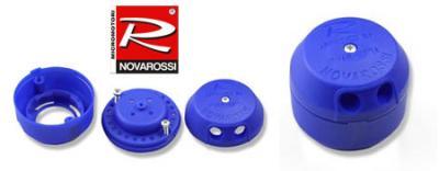 INS box by Novarossi