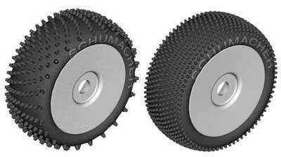 Schumacher Tyres