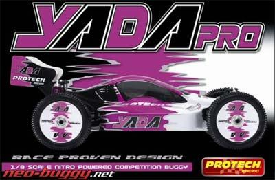 Car Manufacturers Alphabetically >> Red RC – RC Car NewsIs the 1/8th Gas Buggy market flooded? - Red RC - RC Car News