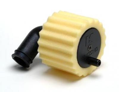 Kyosho High-grade air filter