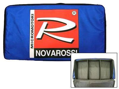 Novarossi Pit bag