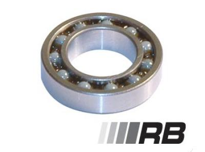 RB Products C6 Ceramic main bearing