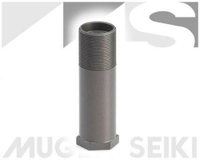 Mugen MBX-5 teflon servo saver pole