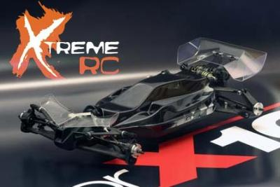 TTech Racing