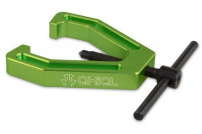 Axial Racing tools
