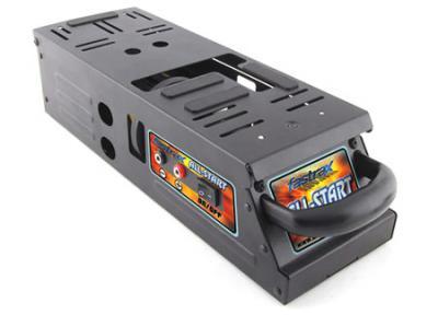 Fastrax AllStart Universal Starter Box