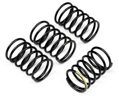 HB High quality matched Springs