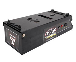 Team Losi 8ight / 8T Starter Box