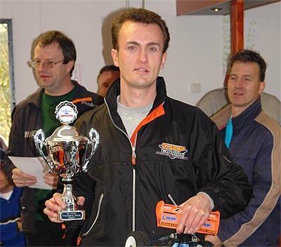Markus Feldmann