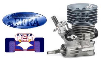 French engine regulation row
