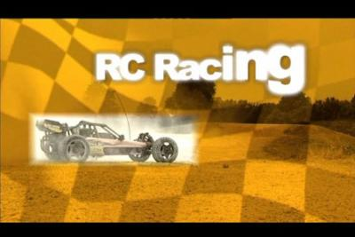 RC Racing episode 6