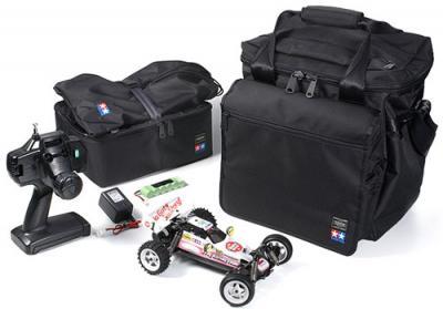 Tamiya Porter RC Bag