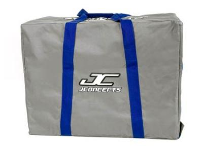 JConcepts Racing Bag