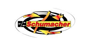 Schumacher Job opening
