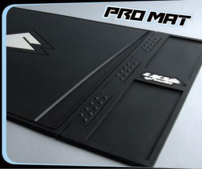 Upgrade RC Pro Mat