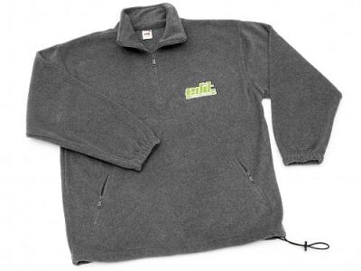 Edit Racing fleece