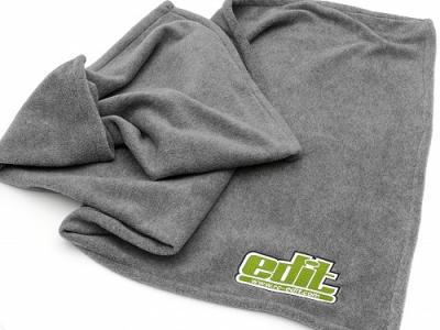 Edit Fleece Pit Towel