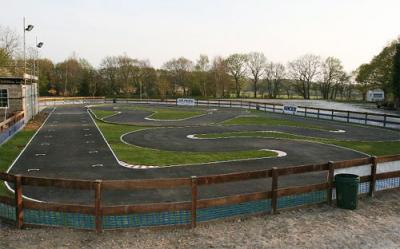 EECC Track