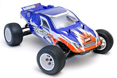 Red Rc Rc Car News Cen Racing Release The Mg10 Mg16