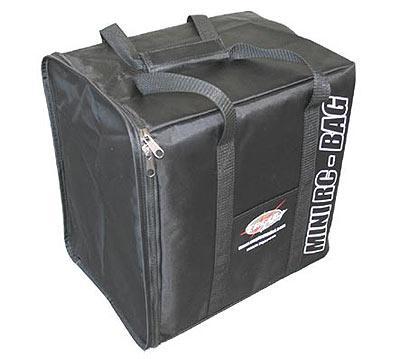 Eagle Racing Mini-RC bag