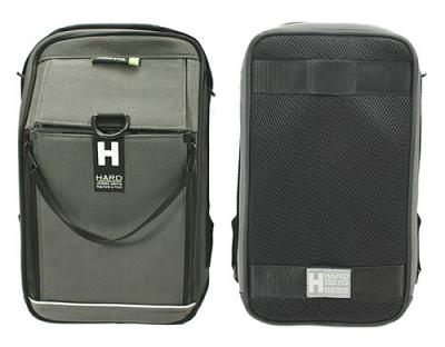 HARD Transmitter bag