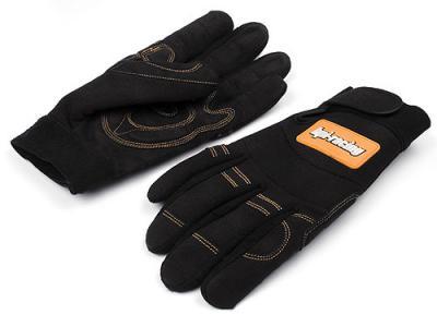 HPI Racing Pit Glove