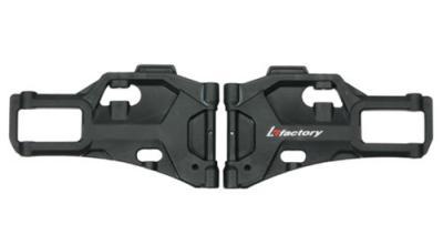 K-Factory M1B upgrade parts