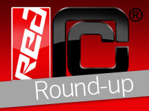 Red RC - Daily Round-up