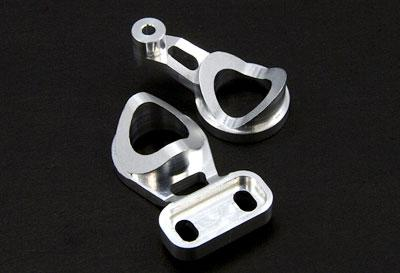 Atomic RC parts for Xray NT1