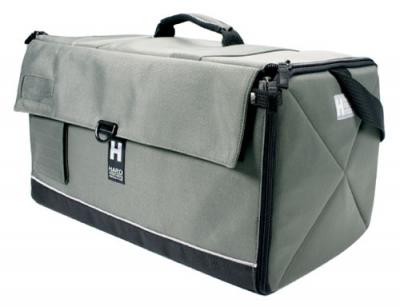 HARD Compact-Line 1/10th touring bag
