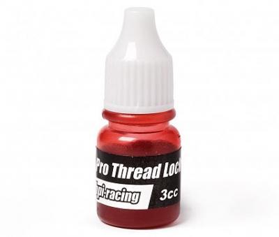 HPI Racing Pro Thread lock