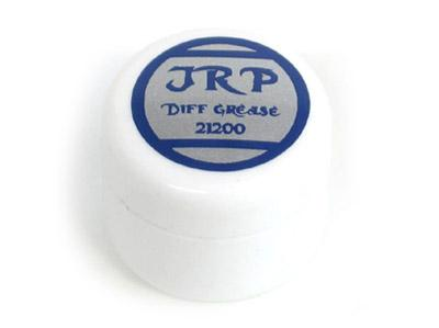 JRP Grease