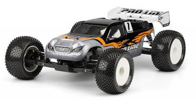 Pro Line Racing Product News