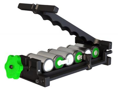 Venom Group battery pack accessories