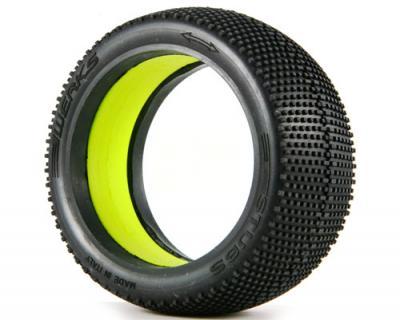 Werks Racing Stubs buggy tire