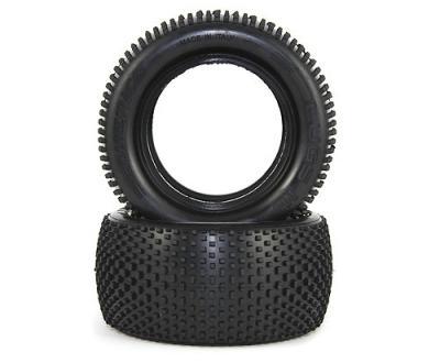 Werks Racing Truggy Tires