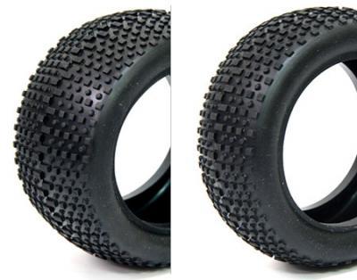 East Coast 1/10th Buggy tires