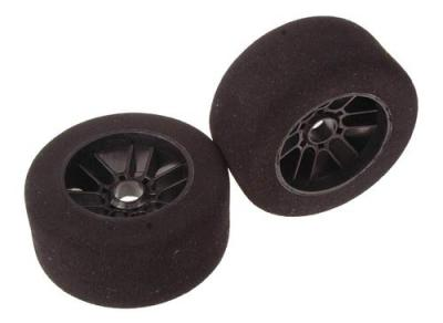 Serpent F180 Foam tires