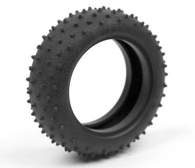 GRP Conespike 1/10th Buggy Tires