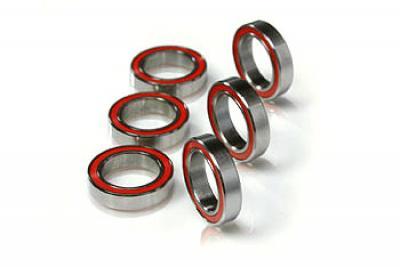 K Factory ZF Bearings