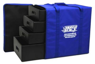 Mugen Large Carrying bag