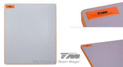 Team Magic 1/8 Setup Board