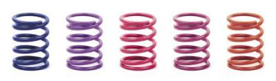 Xray NT1 Racing shock springs
