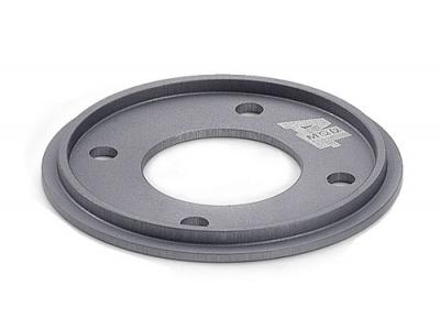 All Mod Support Spacers & Clutch plate